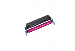 HP 641A C9723A purpurowy (magenta) toner zamiennik