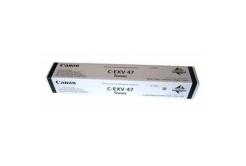 Canon C-EXV47 8516B002 czarny (black) toner oryginalny