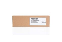Toshiba pojemnik na zużyty toner, oryginalny TBFC30P, 6B000000756, E-STUDIO 305 CP, 305 CS, 306 CS