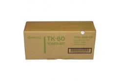Kyocera MIta TK-60 czarny (black) toner oryginalny
