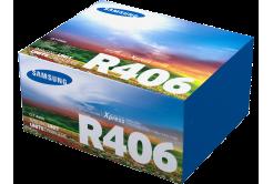 HP bęben oryginalny SU403A, CLT-R406, color, R406, imaging unit, 16000 stron, Samsung CLP-360, 365, CLP-3300, 3305, Xpress C410, 460