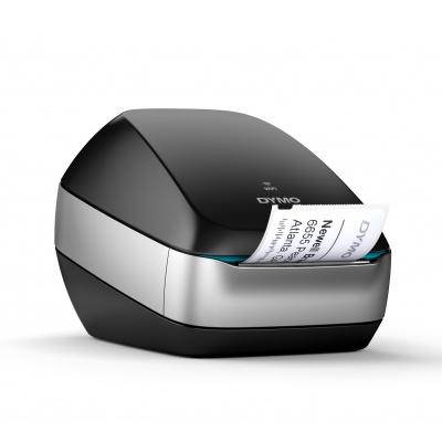 Dymo LabelWriter WiFi 2000931 drukarka etykiet