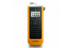 Dymo XTL 300 1873483 drukarka etykiet