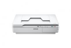 Epson WorkForce DS-5500 skaner, A4, 1200x1200dpi, USB 2.0