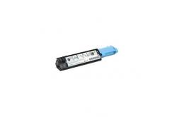 Dell TH204 / 593-10155 błękitny (cyan) toner zamiennik