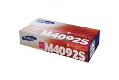 HP SU272A / Samsung CLT-M4092S / ELS purpurowy (magenta) toner oryginalny
