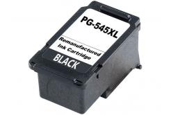 Canon PG-545XL czarny (black) tusz zamiennik