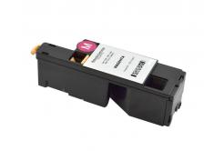 Dell CMR3C (593-11018) purpurowy (magenta) toner zamiennik