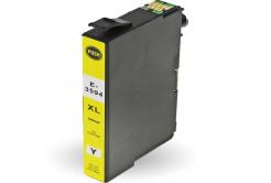 Epson 35XL T3594 żółty (yellow) tusz zamiennik