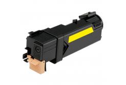 Xerox 106R01483 żółty (yellow) toner zamiennik