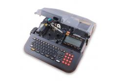 MAX Letatwin LM-550A drukarka oznaczników