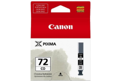 Canon PGI-72CO chroma optimizer tusz oryginalna