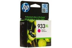 HP 933XL CN055AE purpurowy (magenta) tusz oryginalna