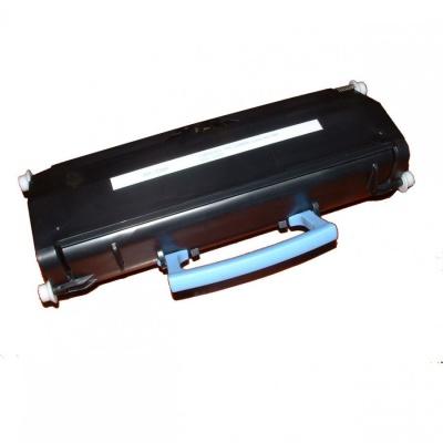 Lexmark E260A11E czarny (black) toner zamiennik