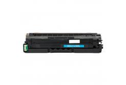 Samsung CLT-C505L błękitny (cyan) toner zamiennik