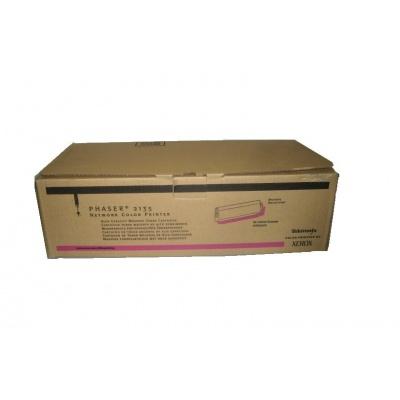 Xerox 016191900 purpurowy (magenta) toner oryginalny