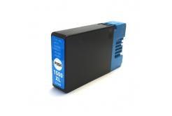 Canon PGI-1500XL błękitny (cyan) tusz zamiennik