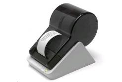 Seiko SLP620 USB, 203dpi, 70mm/s, drukarka etykiet