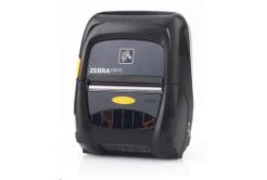 """Zebra ZQ510 ZQ51-AUN010E-00 3"""" przenośna drukarka, USB, Dual Radio, Active NFC"""