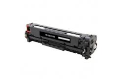 HP 305A CE410A czarny (black) toner zamiennik