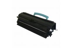 Lexmark X203A11G czarny (black) toner zamiennik