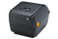 Zebra ZD220 ZD22042-T1EG00EZ TT tiskárna štítků, 8 dots/mm (203 dpi), odlepovač, EPLII, ZPLII, USB