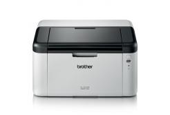 Brother HL-1210WE drukarka laserowa - A4, 20ppm, 2400x600, 32MB, GDI, USB 2.0, WIFI