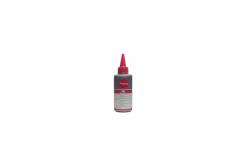 Inkoust univerzální purpurowy (magenta) 100ml