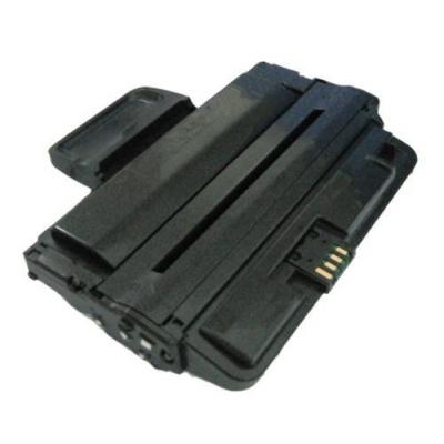 Samsung ML-D2850B czarny (black) toner zamiennik