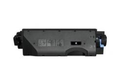 Utax PK-5011K czarny (blaCK-) toner zamiennik