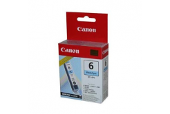 Canon BCI-6PC photo błękitny (photo cyan) tusz oryginalna