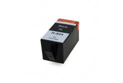 HP 934XL C2P23AE czarny (black) tusz zamiennik