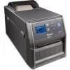 Honeywell Intermec PD43 PD43A03500010202 drukarka etykiet, 8 dots/mm (203 dpi), EPL, ZPL, IPL, USB, BT, Ethernet, Wi-Fi