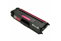 Brother TN-326M purpurowy (magenta) toner zamiennik