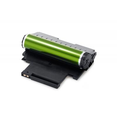 Samsung CLT-R406 bęben zamiennik