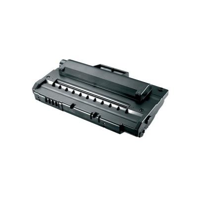 Samsung ML-2250D5 czarny (black) toner zamiennik