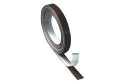 3M 1316 taśma magnetyczna, tl. 0,9 mm, šíře 12 mm, (1 m)