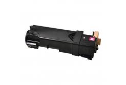 Epson C13S050628 purpurowy (magenta) toner zamiennik
