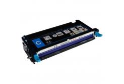 Xerox 113R00723 błękitny (cyan) toner zamiennik