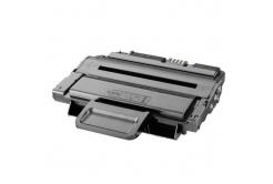 Dell RF223 czarny (black) toner zamiennik