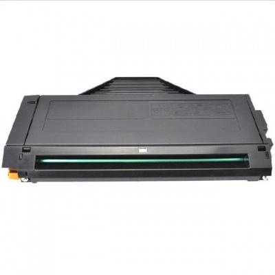 Panasonic KX-FAT410E / X czarny (black) toner zamiennik