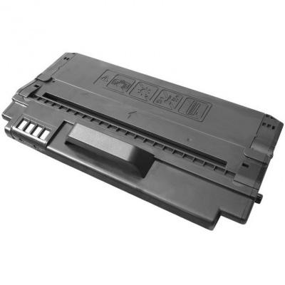 Samsung ML-1630 czarny (black) toner zamiennik