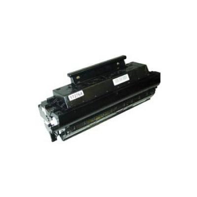 Panasonic UG-3350 czarny (black) toner oryginalny