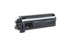 Brother TN-230Bk czarny (black) toner zamiennik