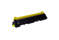 Brother TN-230Y żółty (yellow) toner zamiennik