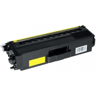 Brother TN-423 żółty (yellow) toner zamiennik