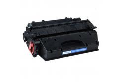 HP 87X CF287X czarny (black) toner zamiennik