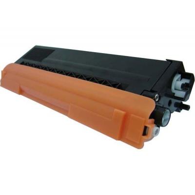 Konica Minolta TN-310M purpurowy (magenta) toner zamiennik