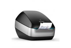 Dymo LabelWriter WiFi 2076101 drukarka etykiet PROMO + 4x darmowe etykiety