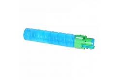 Ricoh 245C błękitny (cyan) toner zamiennik